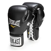 1910 Classic Fight Gloves